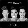 Megjelent a ByTheWay első albuma