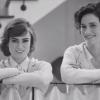 Megjelent a Coco Chanelről szóló kisfilm előzetese
