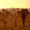 Megjelent a Coldplay új videoklipje
