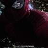 Megjelent A csodálatos Pókember 2 első előzetese