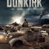 Megjelent a Dunkirk első előzete