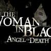 Megjelent a Fekete ruhás nő második részének előzetese
