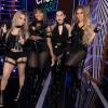 Megjelent a Fifth Harmony Camila Cabello nélküli első kislemeze