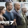 Megjelent a Furious 7 előzetese