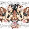 Megjelent a Girls' Generation Twinkle című klipje