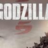 Megjelent a Godzilla első előzetese