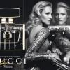 Megjelent a Blake Lively Gucci-reklámfilmje