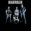 Megjelent a Heartkiller legújabb szerzeménye