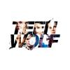 Megjelent a Teen Wolf hivatalos előzetese