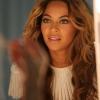 Megjelent a H&M reklámfilmje Beyoncéval