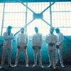 Megjelent a Hollywood Undead legújabb albuma
