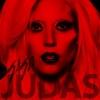 Megjelent a Judas