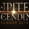 Megjelent a Jupiter Ascending első előzetese