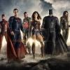 Novemberben kerül a mozikba a Justice League – előzetes
