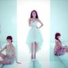 Megjelent a Kara harmadik albuma