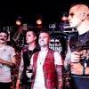 Klippremier: Avenged Sevenfold - This Means War