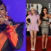Megjelent a Little Mix és Missy Elliot közös klipje