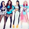 Megjelent a Little Mix és Missy Elliott közös dala