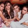 Megjelent a Little Mix kislemeze: valóban Zaynről szól