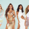 Megjelent a Little Mix új albuma - hallgasd meg a Confetti-t!