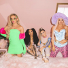 Megjelent a Little Mix új száma!