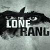 Megjelent a Lone Ranger első előzetese