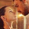 Megjelent a Netflix erotikus filmjének könyve magyarul: itt van a 365 nap