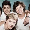 Megjelent a One Direction első kislemeze