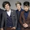 Megjelent a One Direction filmjének előzetese