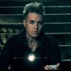Megjelent a Papa Roach legújabb klipje