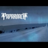 Klippremier: Papa Roach - Face Everything And Rise