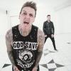 Megjelent a Papa Roach legújabb videoklipje