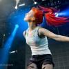 Órák alatt elfogyott a Paramore kislemeze
