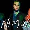 Megjelent a Paramore új albuma