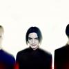 Megjelent a Placebo hetedik lemeze