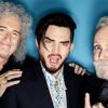 Megjelent a Queen + Adam Lambert koncertalbuma