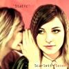 Megjelent a Scarlett Seven debütáló albuma