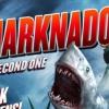 Megjelent a Sharknado 2 előzetese
