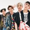Megjelent a SHINee új albuma