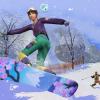 Megjelent a Sims 4 új kiegészítője: téli sportok ideje