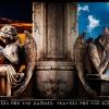 Hallgasd meg nálunk a Sixx:A.M. új albumát!