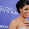 Megjelent a Sparkle, Whitney Houston utolsó filmje