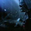 Megjelent a Star Wars 7 első trailere