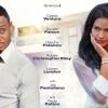 Megérkezett Terrence J és Cassie Ventura közös filmjének előzetese