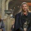 Megjelent a Thor 2 első előzetese