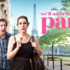 Megjelent a We'll Never Have Paris előzetese