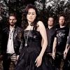 Hamarosan a boltokban a Within Temptation új albuma