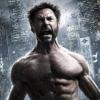 Megjelent a Wolverine első előzetese