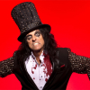 Megjelent Alice Cooper új albuma