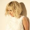Megjelent Alizée új albuma
